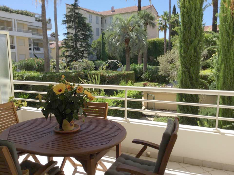 Image_1, Appartement, Cannes, ref :3903