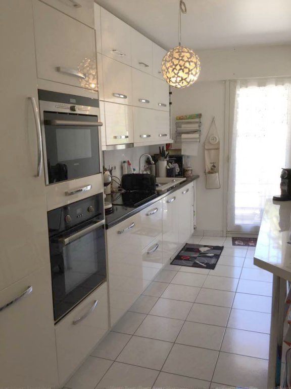 Image_5, Appartement, Cannes, ref :3903