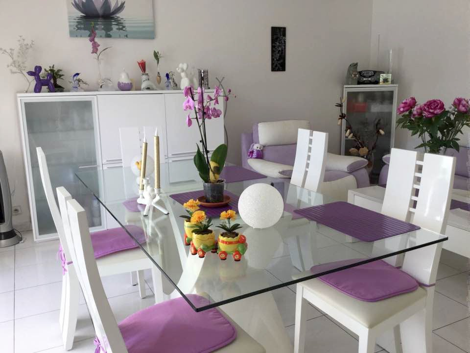 Image_3, Appartement, Cannes, ref :3903