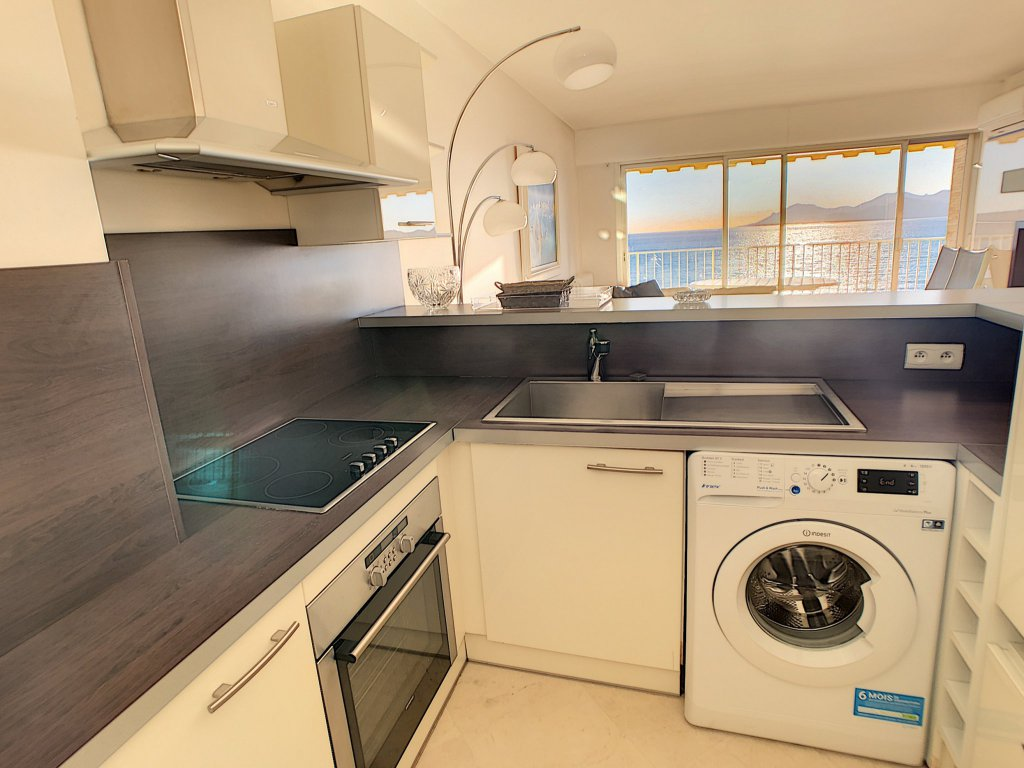 Image_6, Appartement, Cannes, ref :60