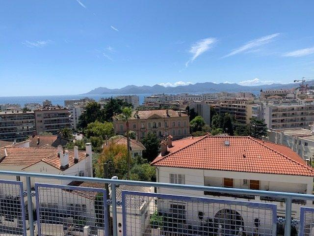Image_1, Appartement, Cannes, ref :4060