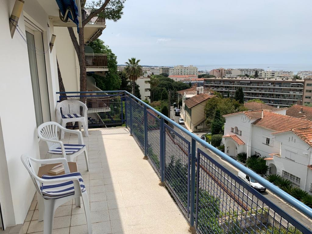 Image_2, Appartement, Cannes, ref :4060