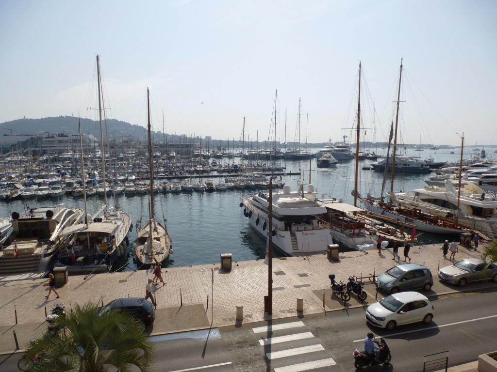 Image_6, Appartement, Cannes, ref :350