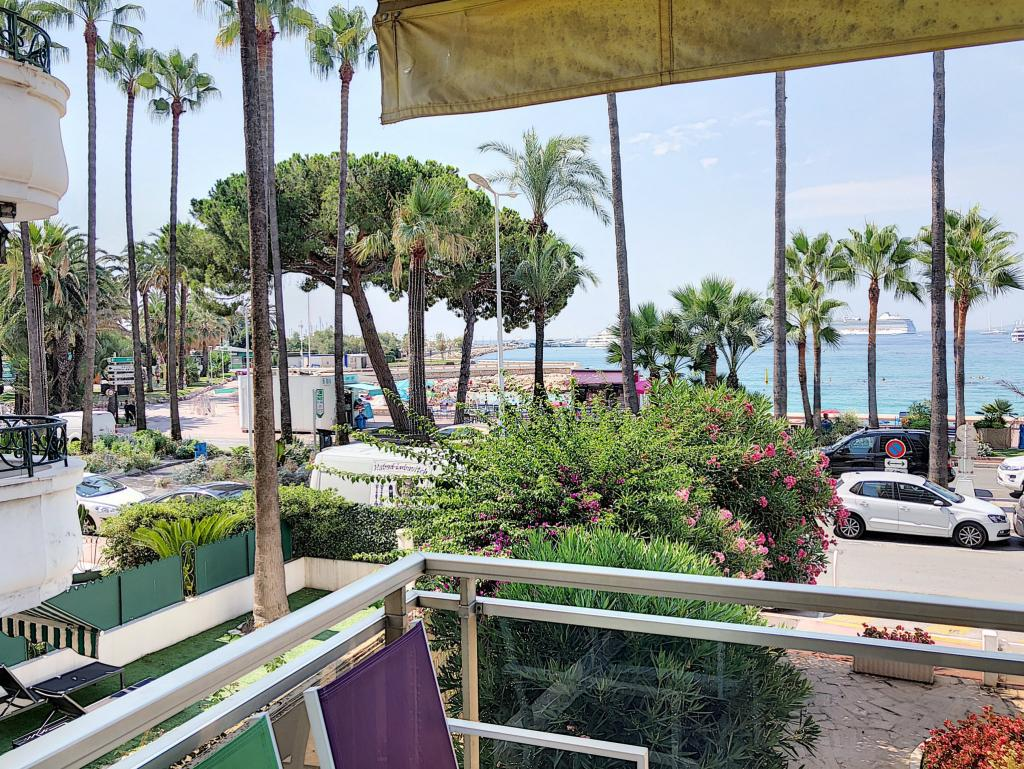 Image_3, Appartement, Cannes, ref :315