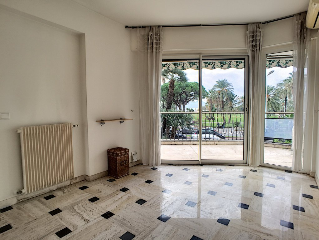 Image_5, Appartement, Cannes, ref :4015