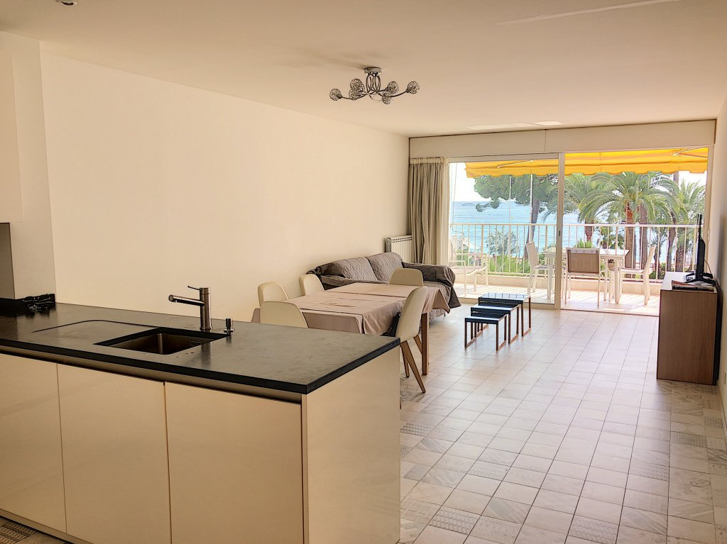 Image_2, Appartement, Cannes, ref :371
