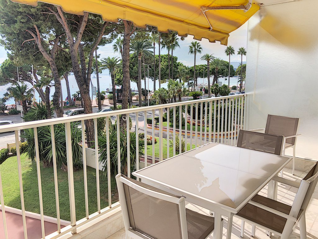 Image_8, Appartement, Cannes, ref :371