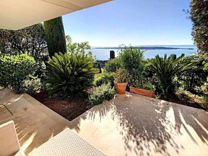 Image_9, Appartement, Cannes, ref :4159