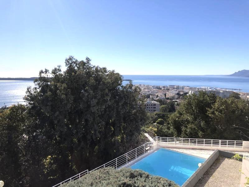 Image_2, Appartement, Cannes, ref :4159