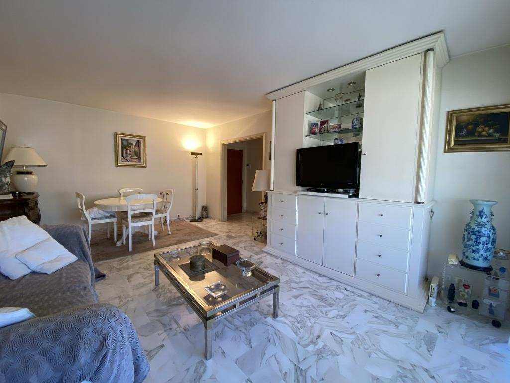 Image_2, Appartement, Cannes, ref :4376