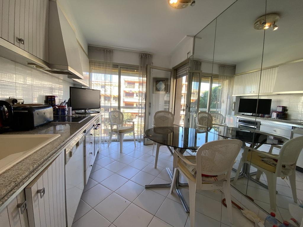 Image_3, Appartement, Cannes, ref :4376