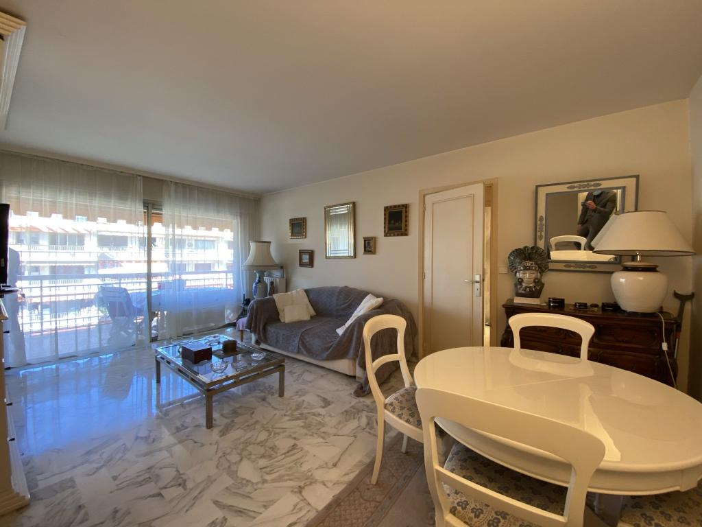 Image_6, Appartement, Cannes, ref :4376