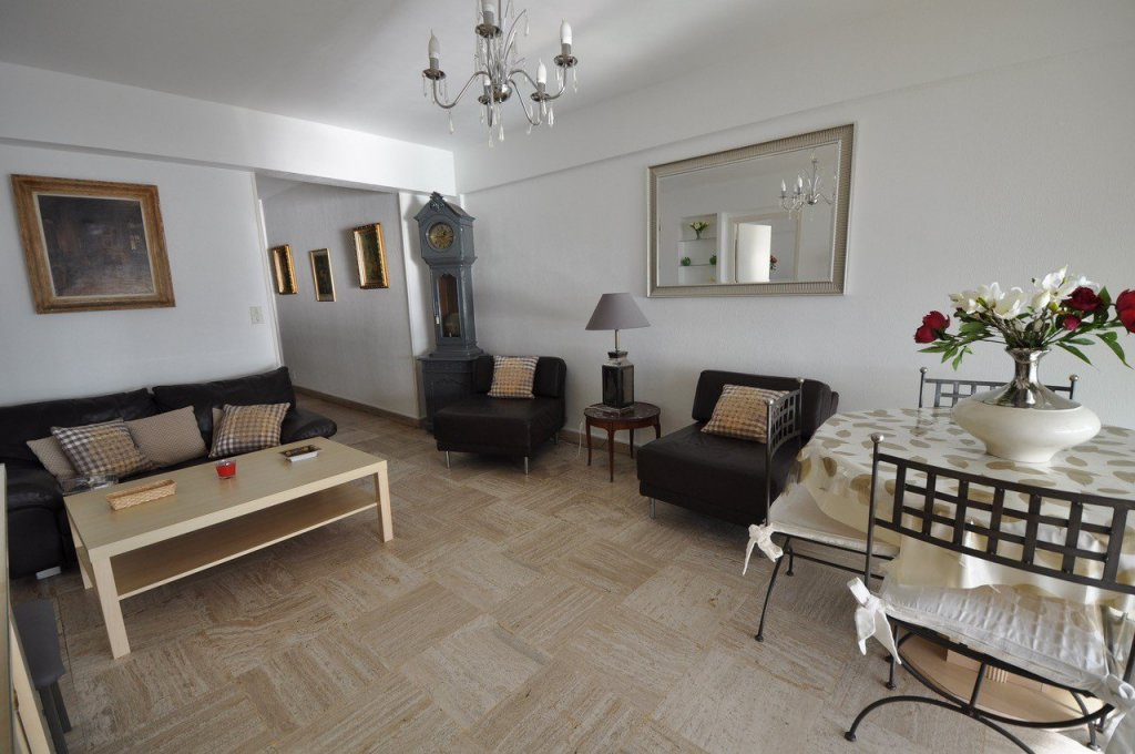 Image_5, Appartement, Cannes, ref :384
