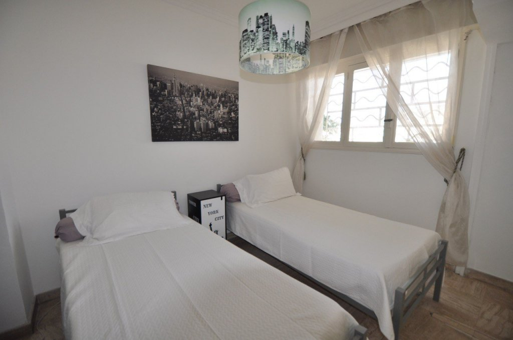 Image_8, Appartement, Cannes, ref :384