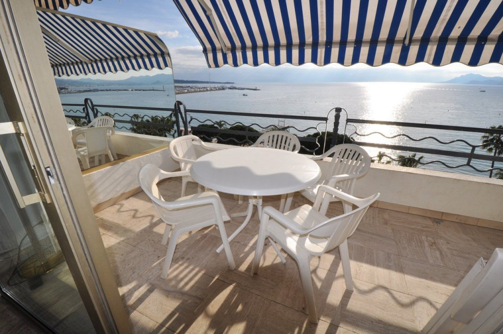 Image_1, Appartement, Cannes, ref :384
