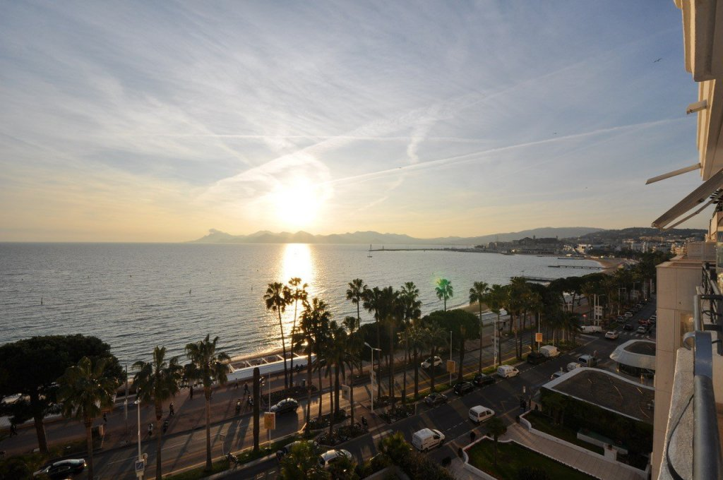 Image_3, Appartement, Cannes, ref :384