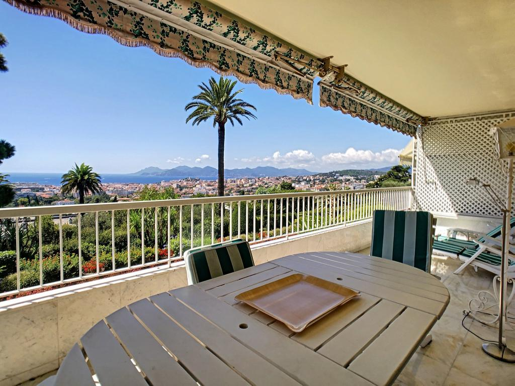 Image_4, Appartement, Cannes, ref :4170