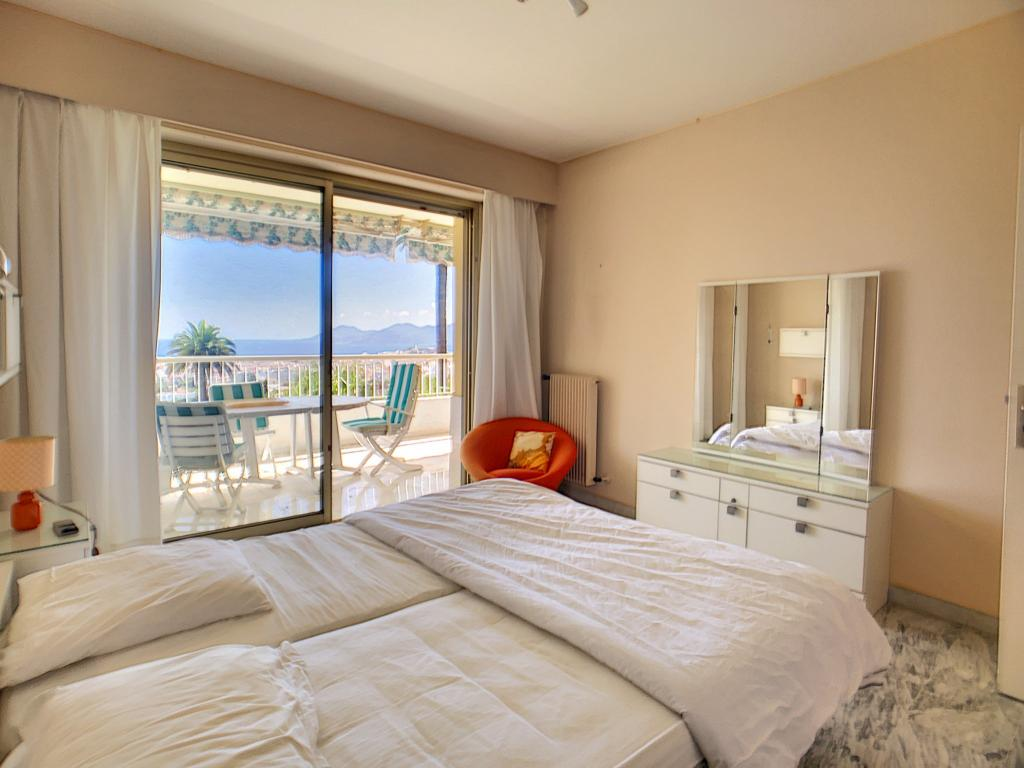 Image_6, Appartement, Cannes, ref :4170