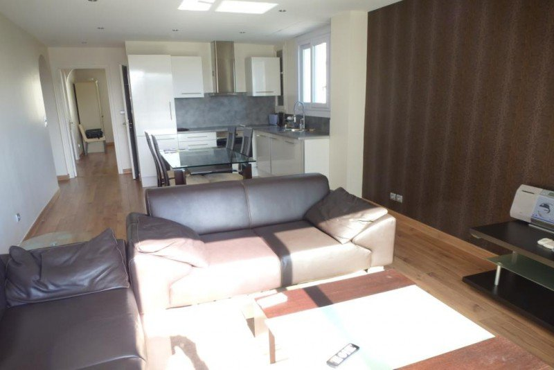 Image_5, Appartement, Cannes, ref :293