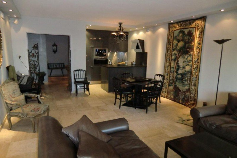 Image_4, Appartement, Cannes, ref :3881