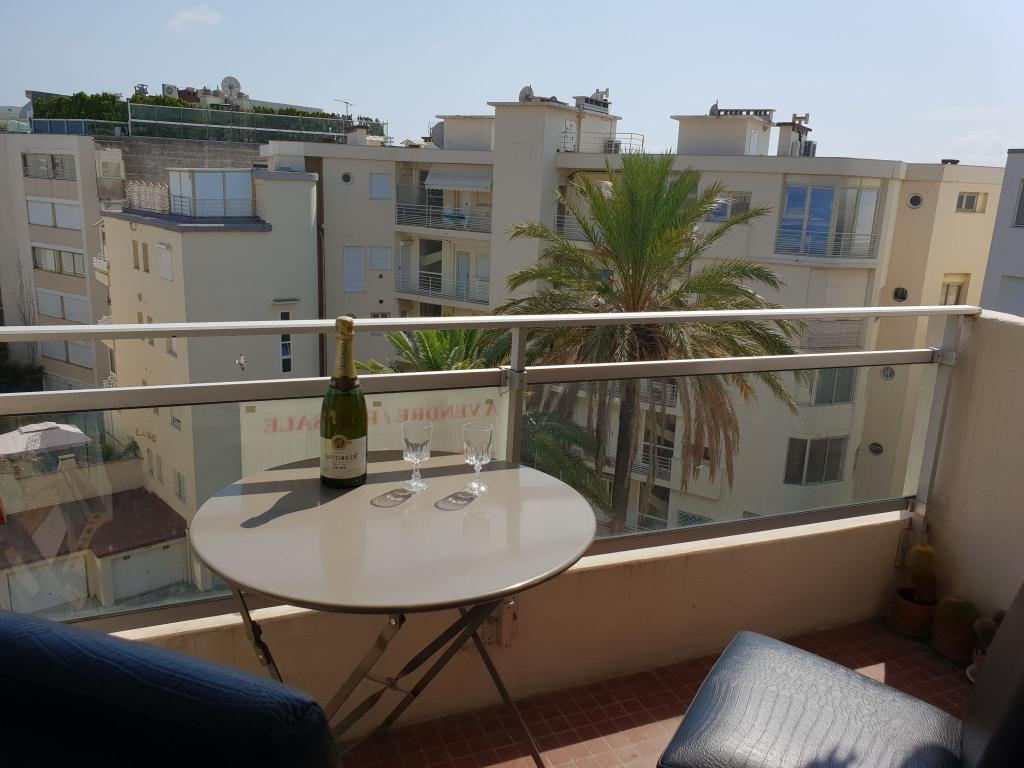 Image_2, Appartement, Cannes, ref :4085