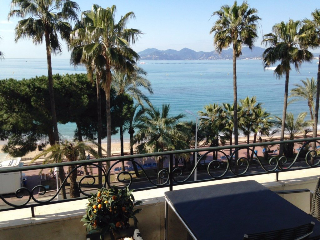 Image_1, Appartement, Cannes, ref :187