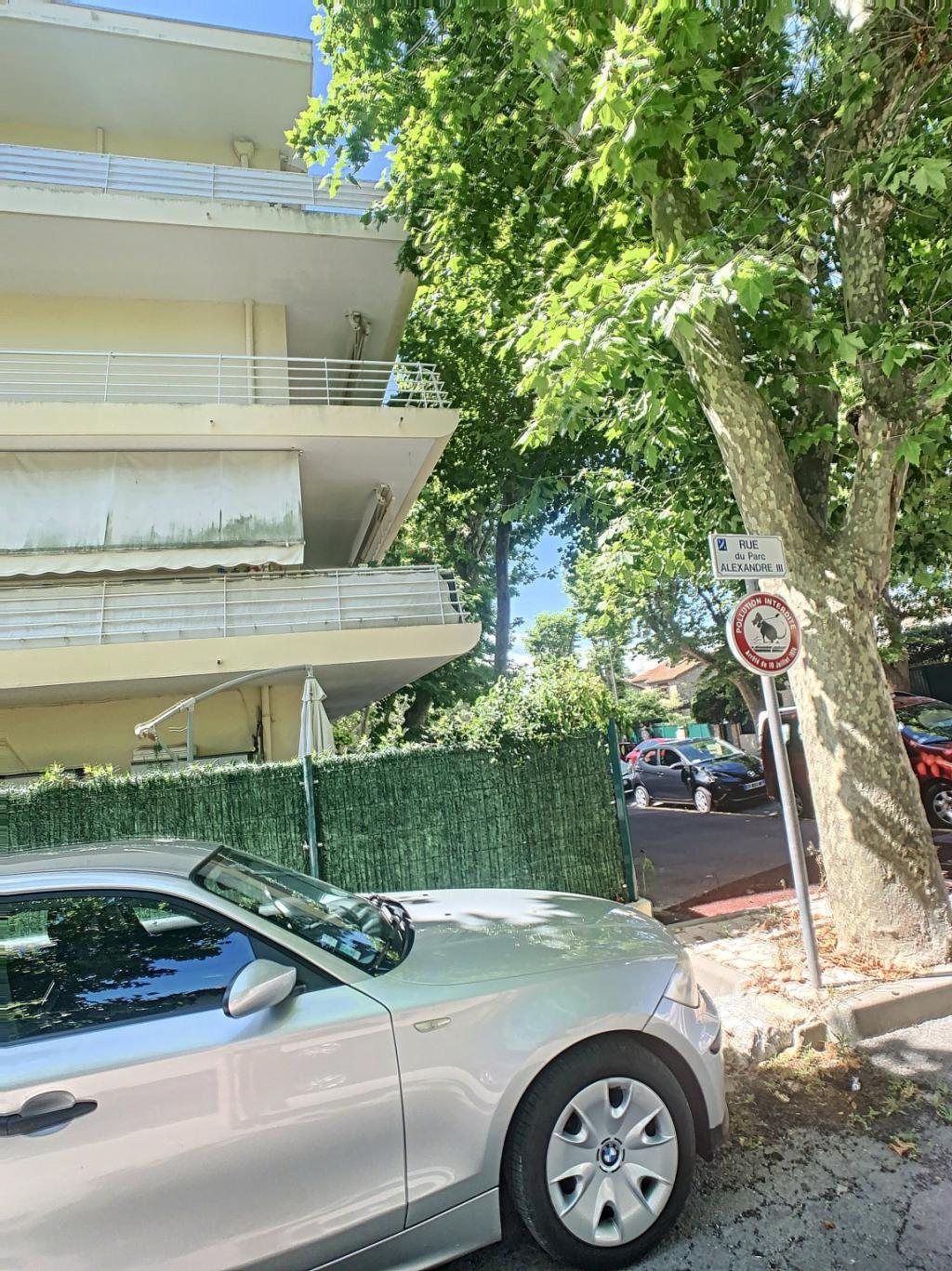 Image_9, Appartement, Cannes, ref :4273