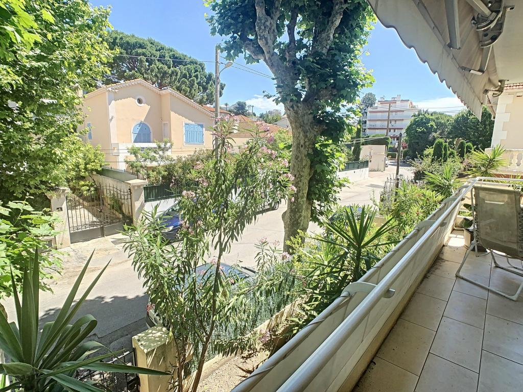 Image_7, Appartement, Cannes, ref :4273