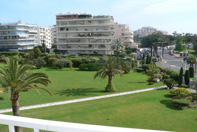 Image_2, Appartement, Cannes, ref :17