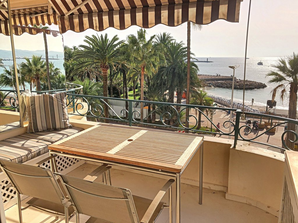 Image_4, Appartement, Cannes, ref :268