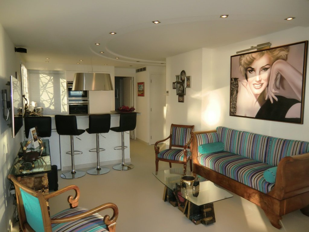 Image_2, Appartement, Cannes, ref :268