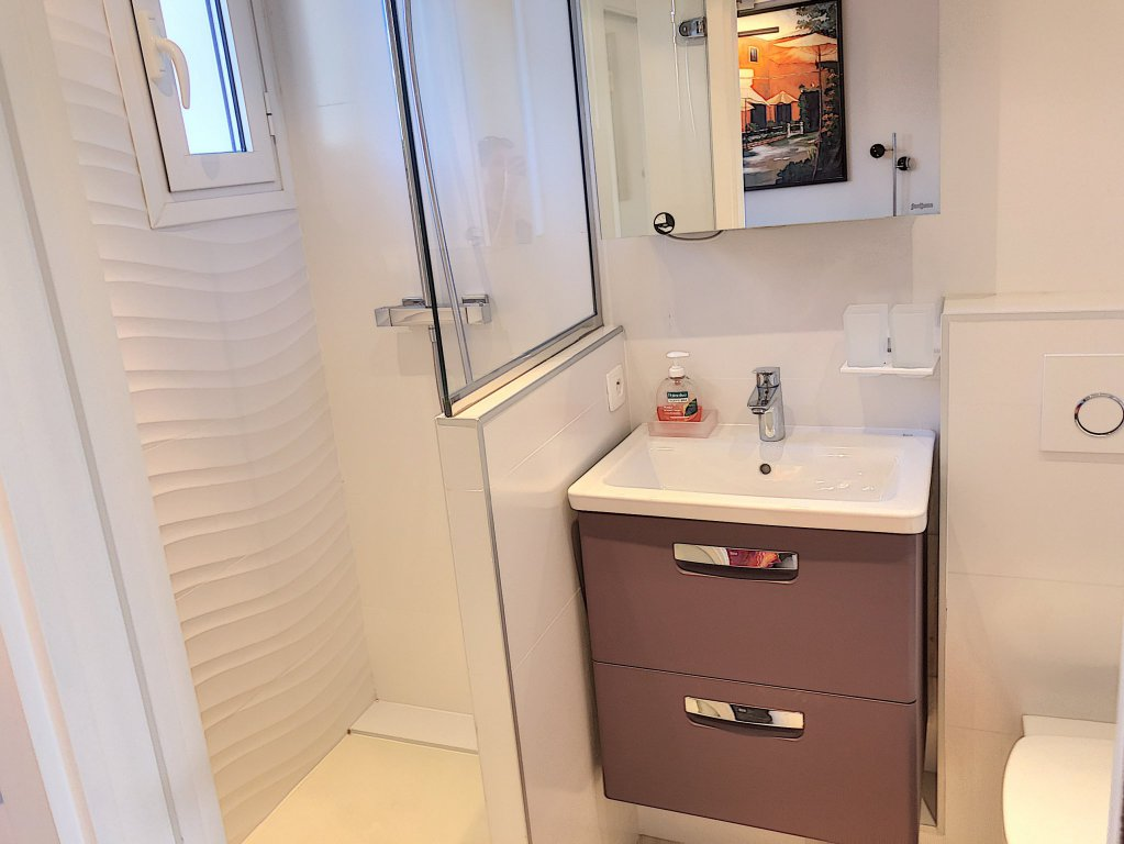 Image_8, Appartement, Cannes, ref :268