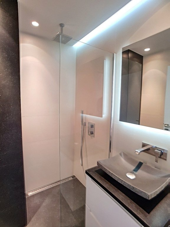 Image_8, Appartement, Cannes, ref :3968