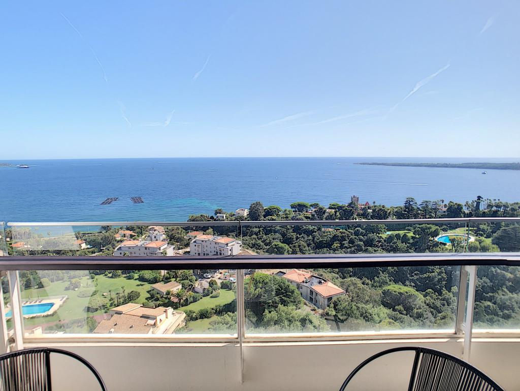 Image_2, Appartement, Cannes, ref :4133