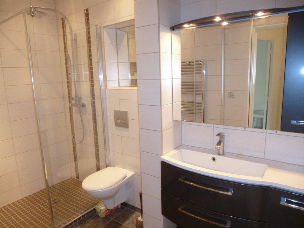 Image_6, Appartement, Cannes, ref :318