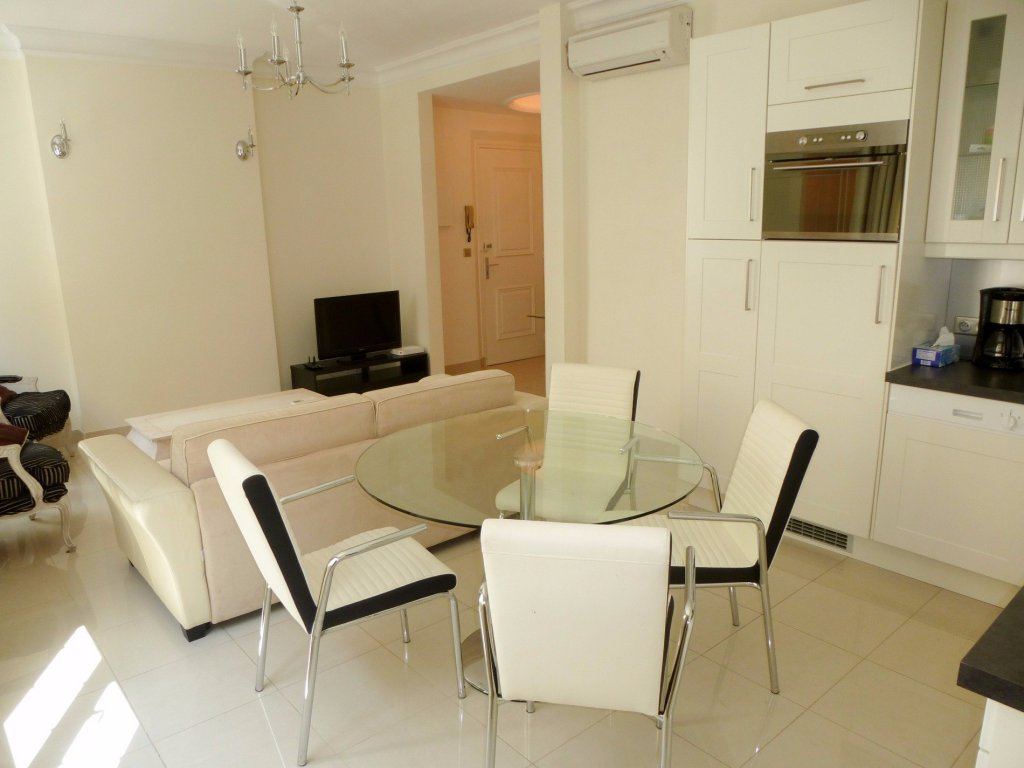 Image_3, Appartement, Cannes, ref :318