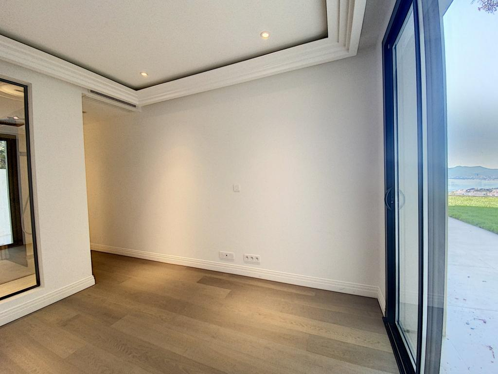 Image_8, Appartement, Cannes, ref :4149