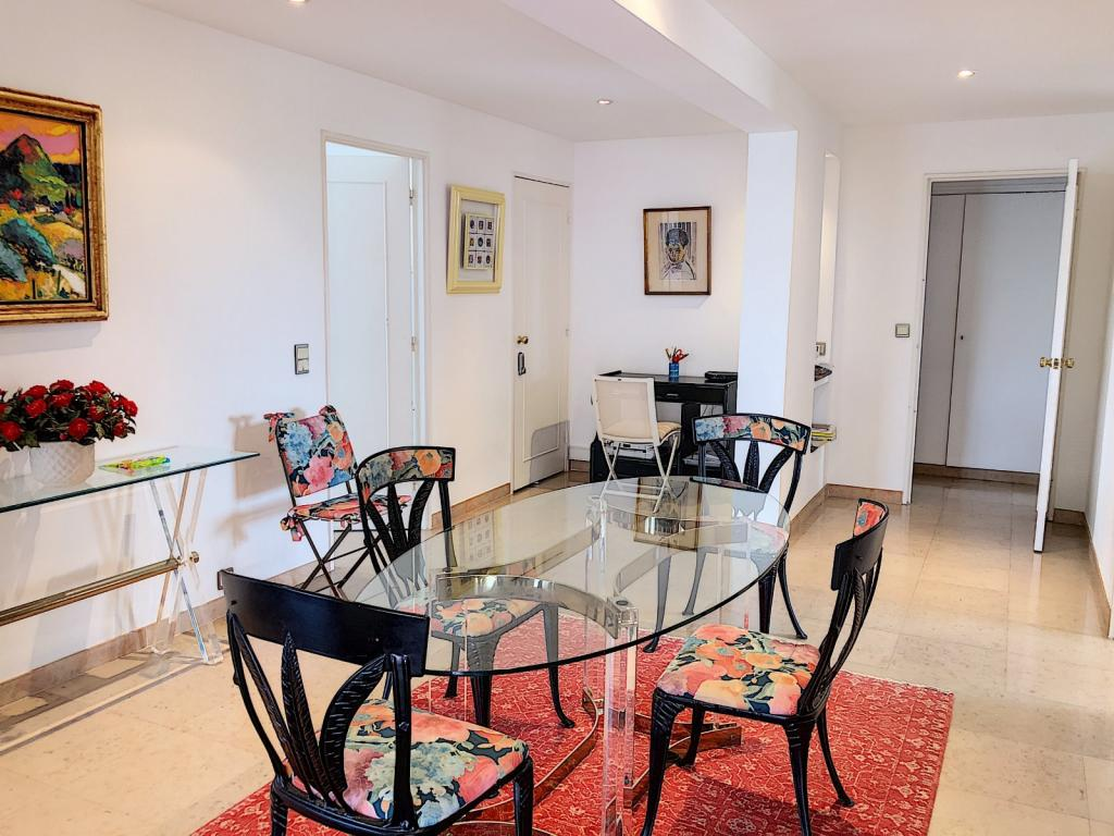 Image_9, Appartement, Cannes, ref :363