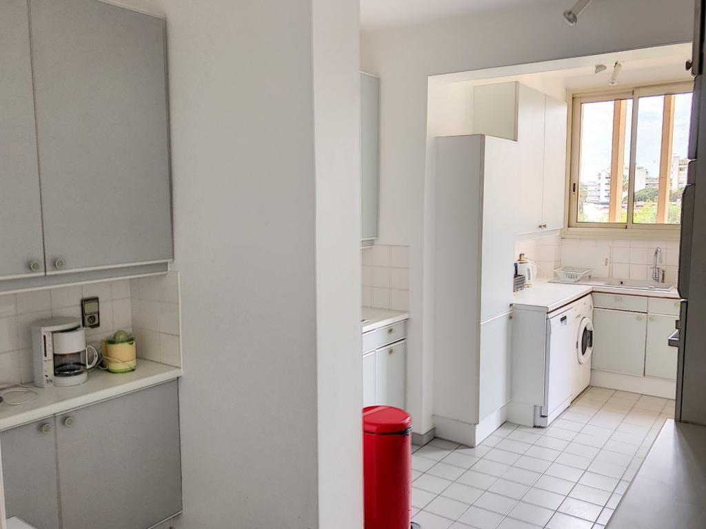 Image_13, Appartement, Cannes, ref :363