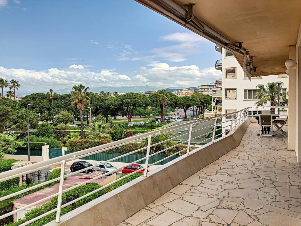 Image_14, Appartement, Cannes, ref :363