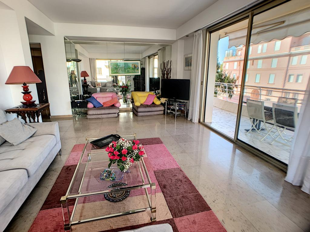 Image_3, Appartement, Cannes, ref :363