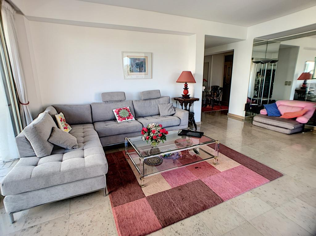Image_2, Appartement, Cannes, ref :363