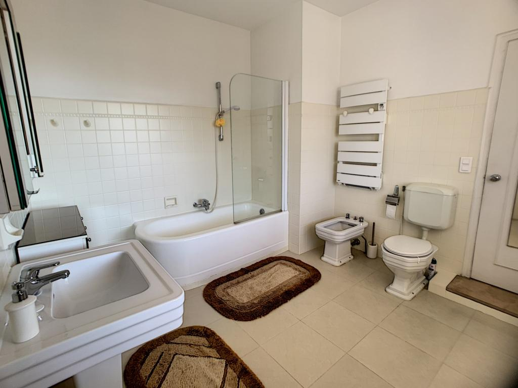 Image_6, Appartement, Cannes, ref :363