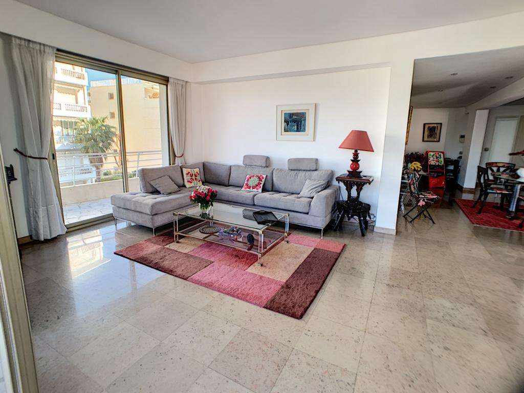 Image_4, Appartement, Cannes, ref :363