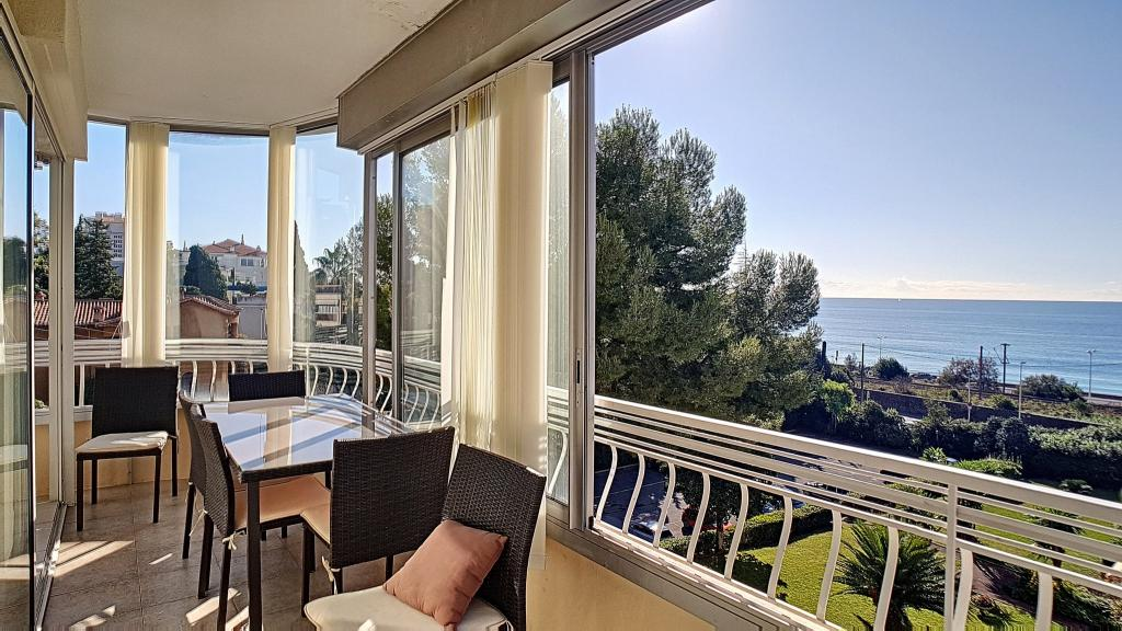 Image_1, Appartement, Cannes, ref :4353
