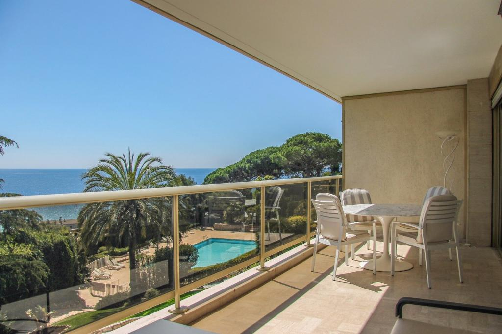 Image_2, Appartement, Cannes, ref :3860