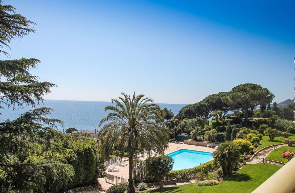 Image_1, Appartement, Cannes, ref :3860