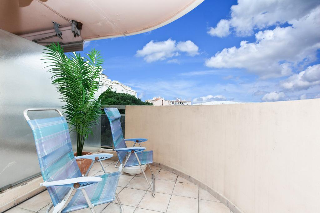 Image_10, Appartement, Cannes, ref :425