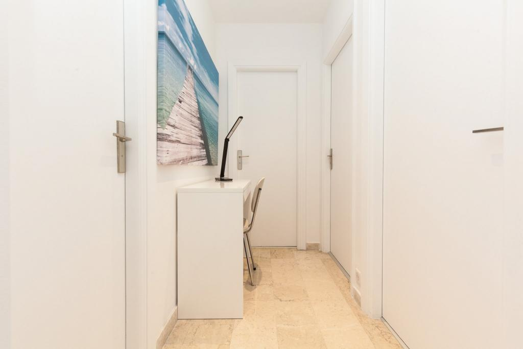 Image_5, Appartement, Cannes, ref :425