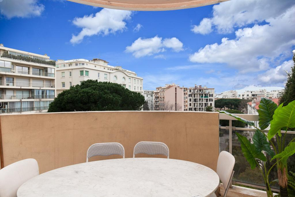 Image_2, Appartement, Cannes, ref :425